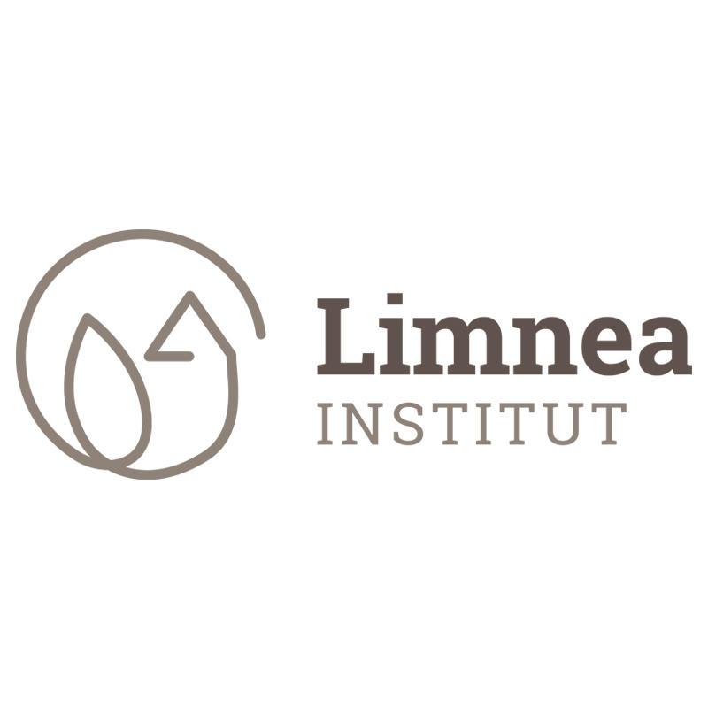 Bild zu Limnea Institut in Frechen