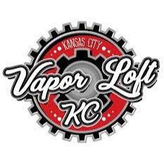 Vapor Loft KC | Kratom | Delta8 | Delta10 | CBD | Smoke and Vape Shop | NKC