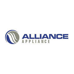 Alliance Appliance FL LLC - Lakeland, FL - Appliance Rental & Repair Services
