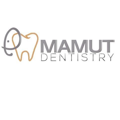 Mamut Dentistry Jovanka Zivkovic DDS