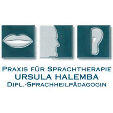 Bild zu Praxis für Sprachtherapie & Logopädie - Ursula Halemba Dipl.-Sprachheilpädagogin in Krefeld