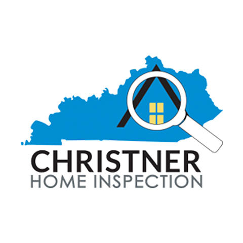Christner Home Inspection - Lexington, KY 40515 - (859)619-1092 | ShowMeLocal.com