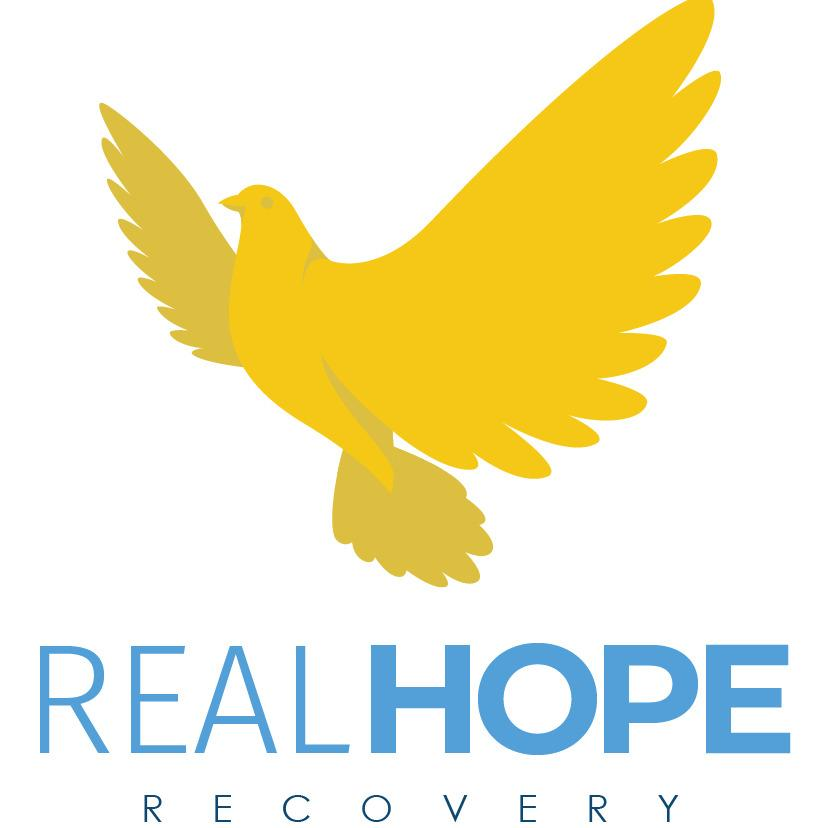 Real Hope Recovery