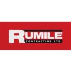 Rumile Contracting Ltd