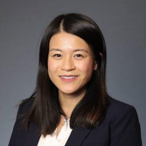 Leigh-Anne Tu MD