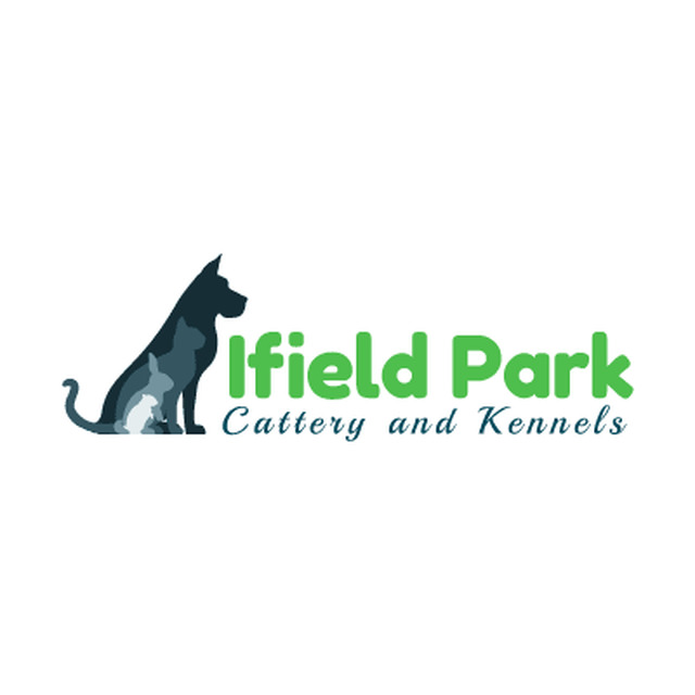 Ifield Park Cattery and Kennels - Crawley, West Sussex RH11 0NY - 01293 511832 | ShowMeLocal.com