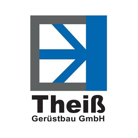 Bild zu Theiß Gerüstbau GmbH in Velbert