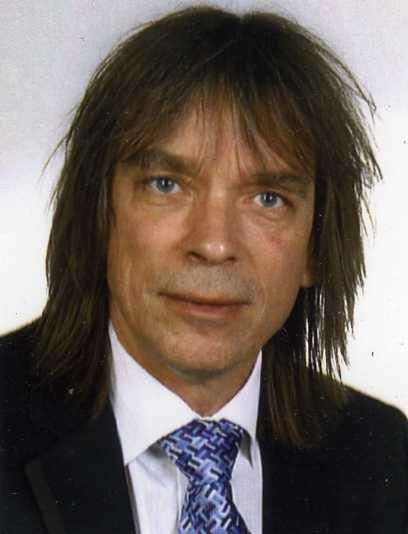 Rechtsanwalt Sven Markuske