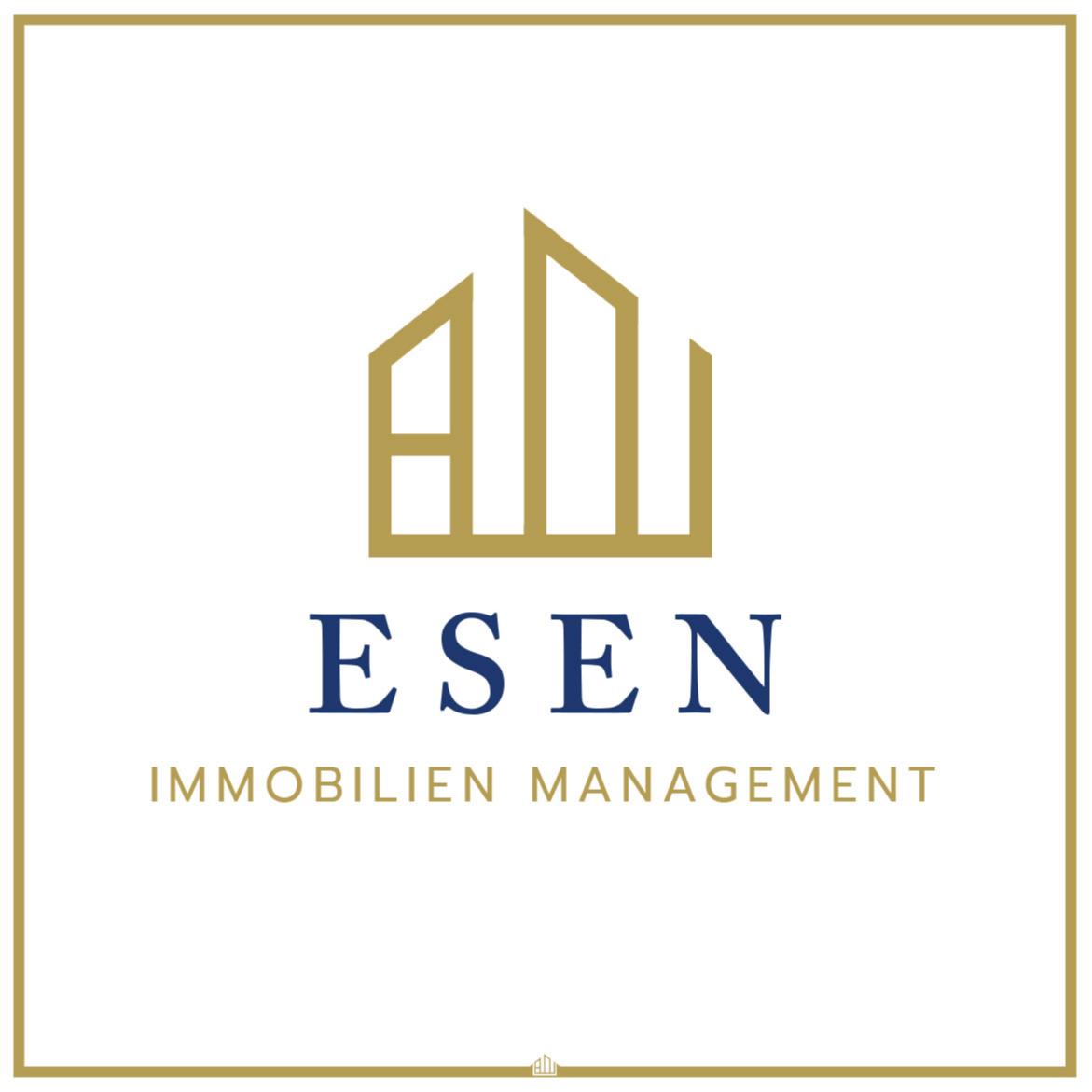 Bild zu Esen Immobilien Management in Heidelberg