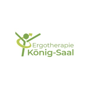 Ergotherapie König-Saal