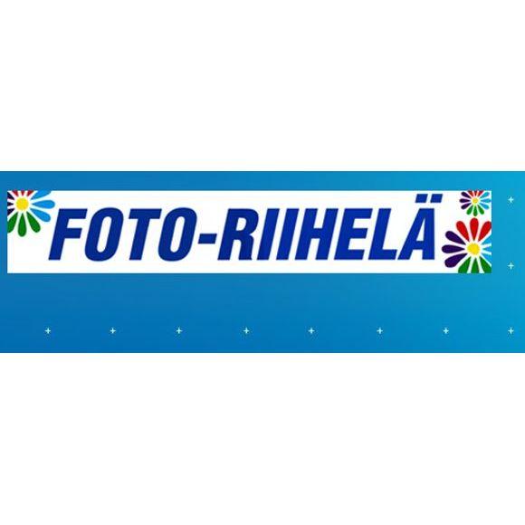 Foto-Riihelä