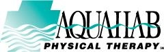 Physical Therapists in PA Philadelphia 19107 Aquahab Physical Therapy 1425 Arch Street (215)302-9621