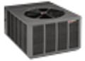 Puckett Heating & Cooling LLC