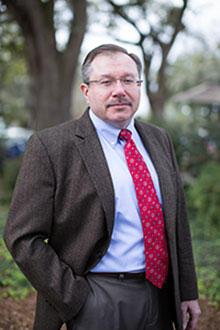Mark R. Nyce, MD
