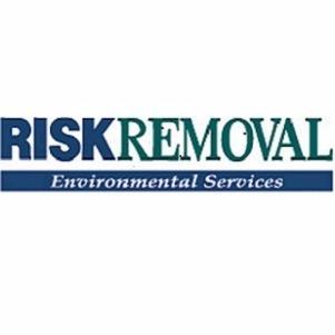 Risk Removal Llc