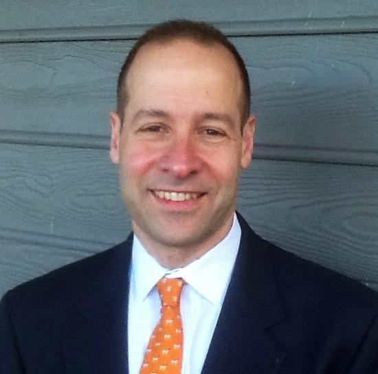 Lewinter, Andrew Mr. - Andrew Lewinter, Attorney, P.C. image 0