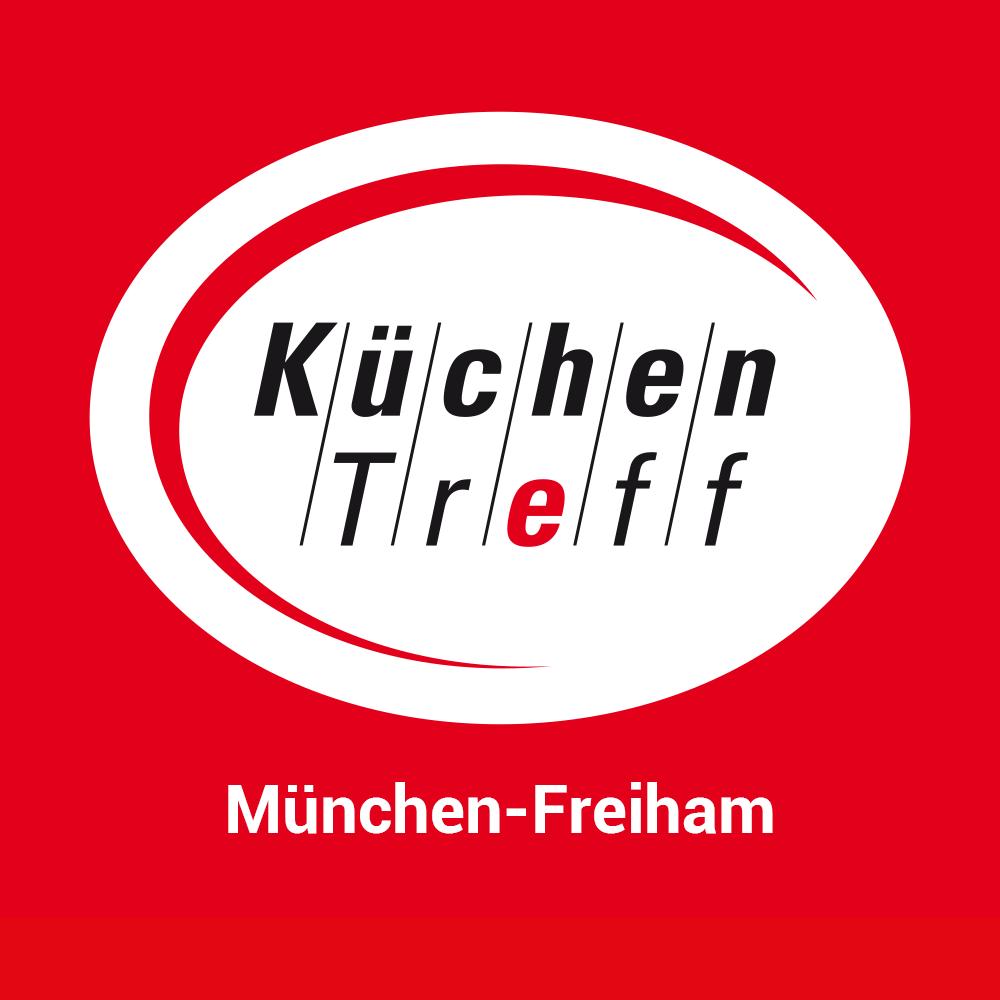 KüchenTreff München-Freiham