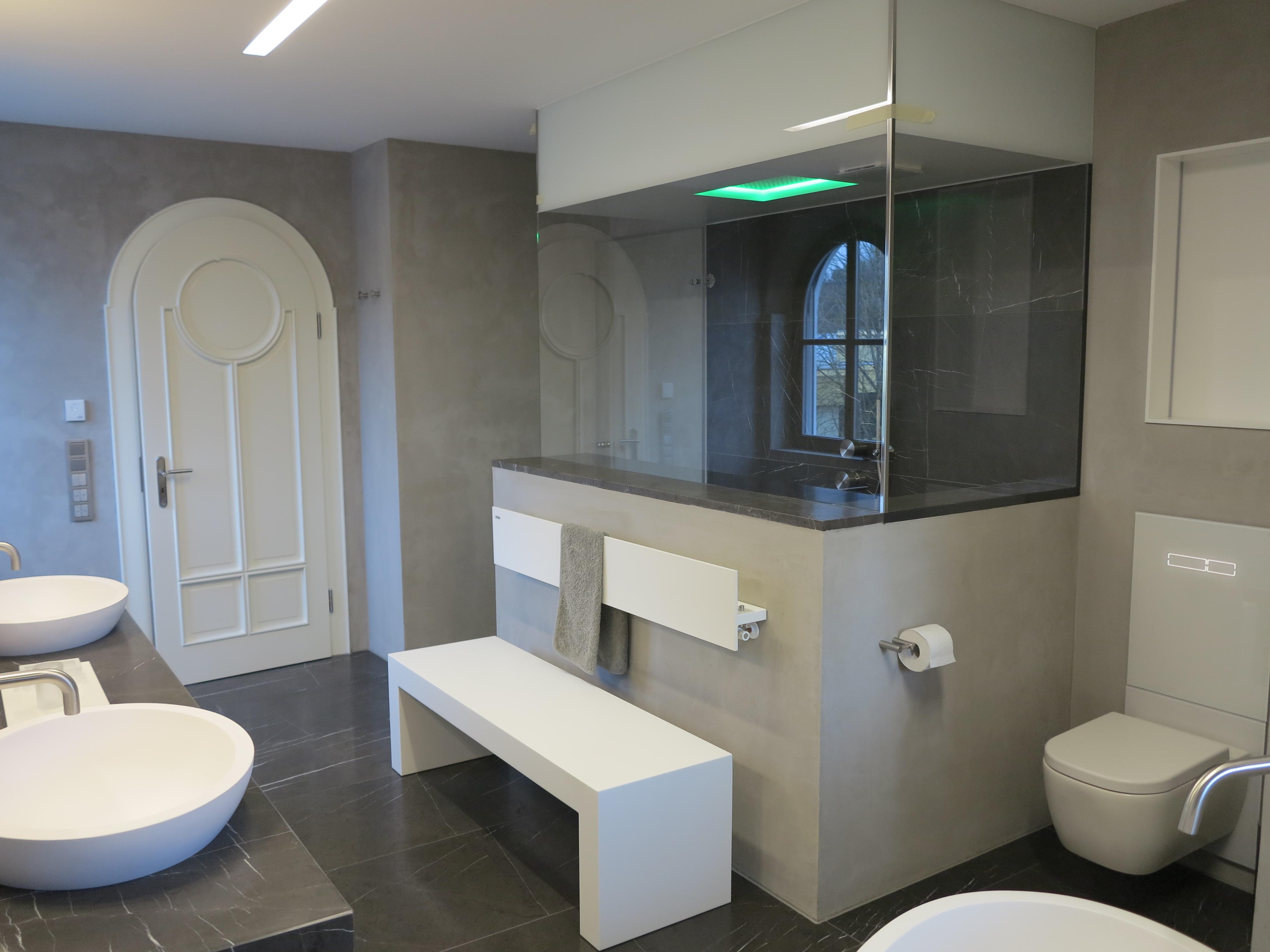 haus garten schwimmbad sauna in bamberg infobel deutschland. Black Bedroom Furniture Sets. Home Design Ideas