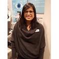 Reyes & Associates Eyecare