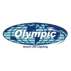 Olympia Lighting Inc Bergenfield NJ Company Information