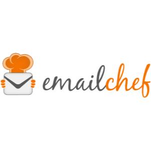 Bild zu eMailChef® E-Mail Marketing Agentur & Software für Newsletter in Sassenberg