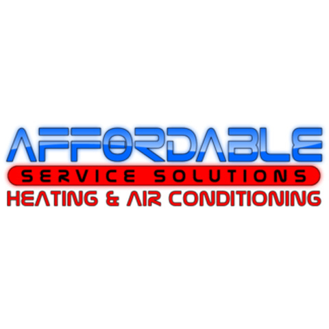 Affordable Service Solutions - Richmond, KY - Heating & Air Conditioning