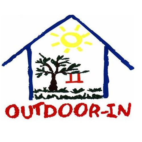 Outdoor - In - Coos Bay, OR - Restaurants