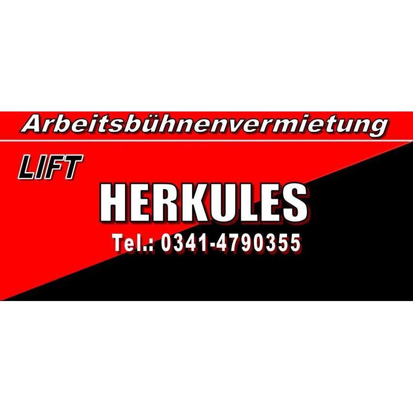 Herkules-Lift-Leipzig GmbH