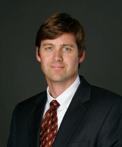 Christopher E Sward MD