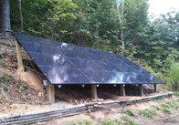 Image 9 | Sunday Solar | Charlottesville Solar Company