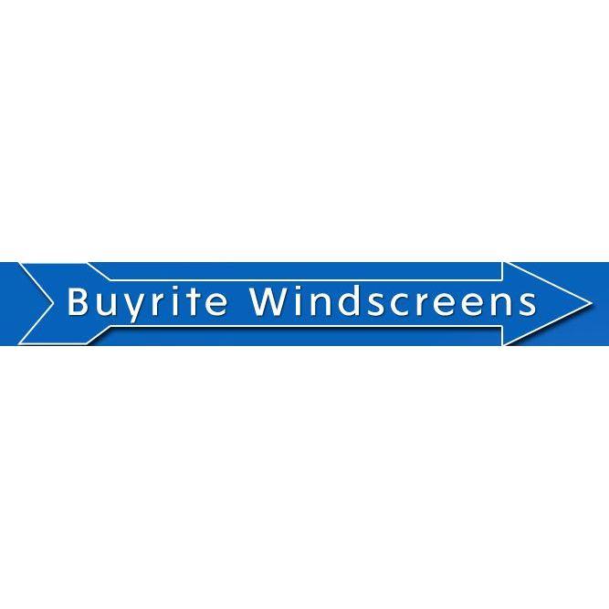 Buyrite Windscreens - Stourbridge, West Midlands DY8 5SW - 01384 482954 | ShowMeLocal.com