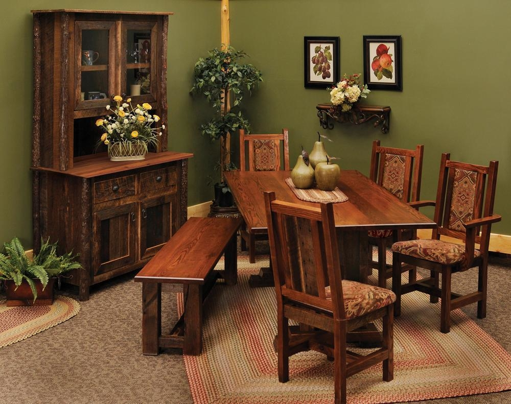 Affordable Quality Furniture Toronto