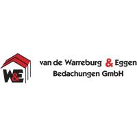 Bild zu van de Warreburg & Eggen Bedachungen GmbH in Mönchengladbach