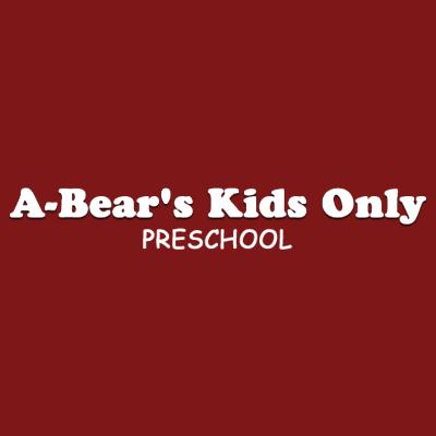 A-Bear's Kids Only Preschool - Lafayette, LA - Child Care