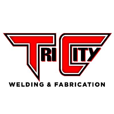 Tri-City Welding - Beaumont, TX - Metal Welding