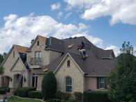 Image 5 | Cowboy Roofing & Remodeling