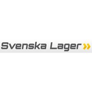 Svenska Lager Slab AB