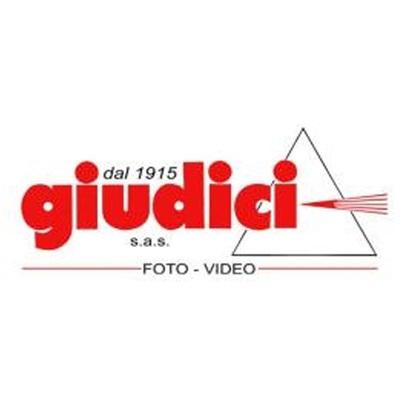 Foto Giudici