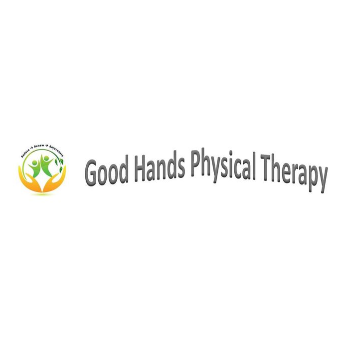 Good Hands Physical Therapy - Bridgewater, NJ - Physical Therapy & Rehab