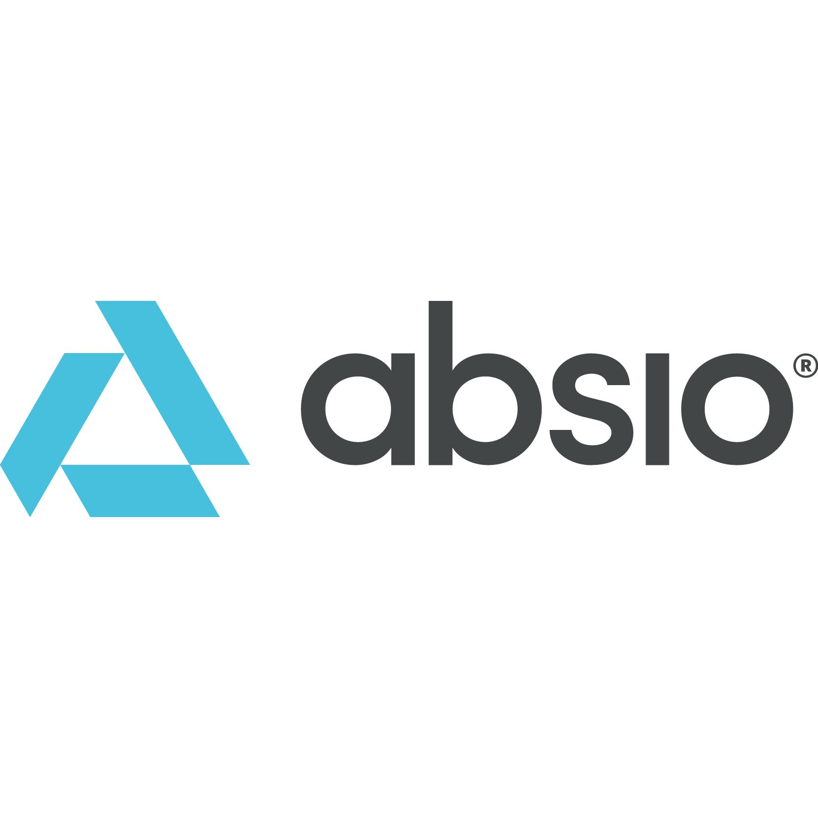 Absio Corporation