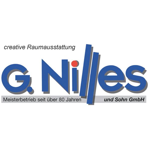 Bild zu G. Nilles & Sohn GmbH in Gelsenkirchen