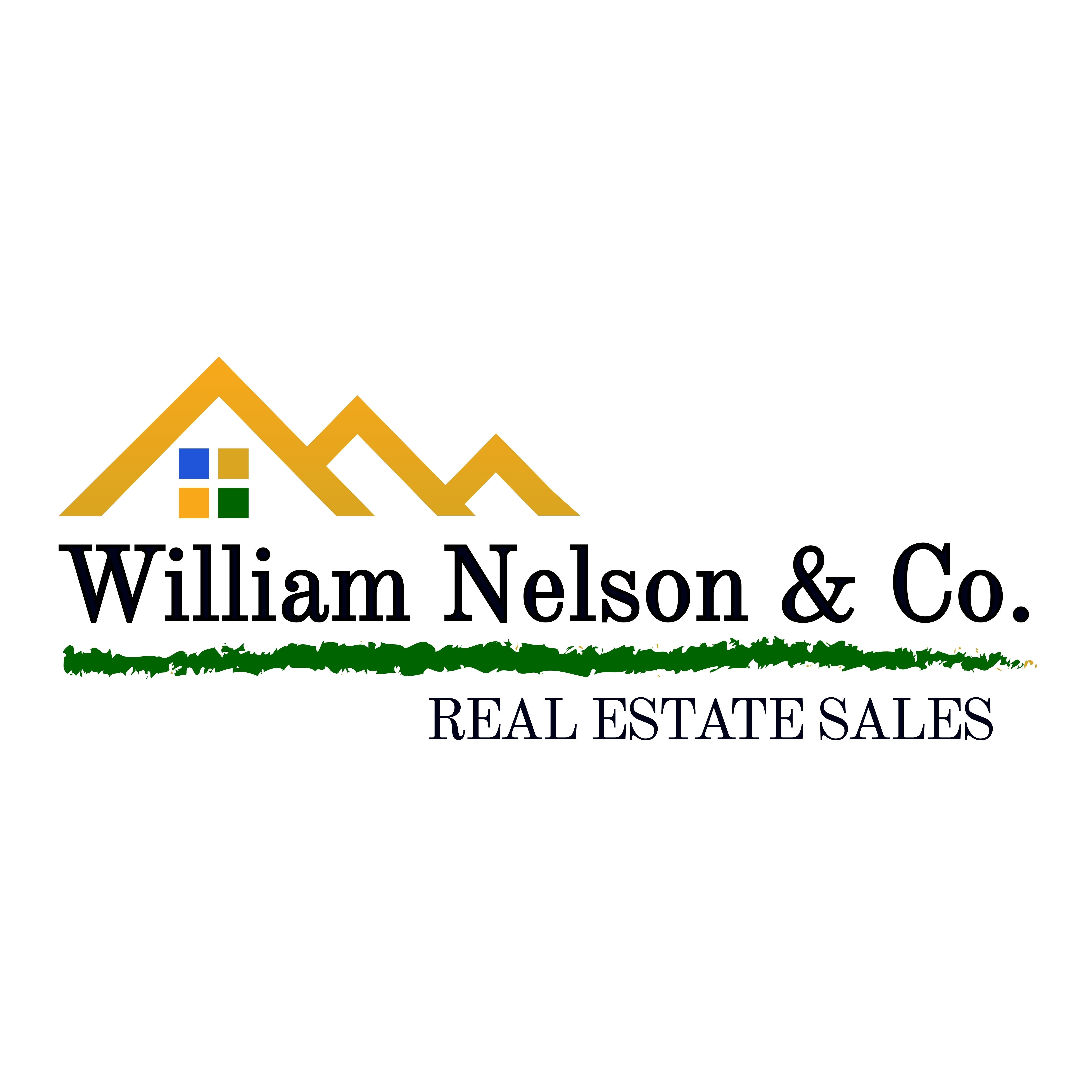 William Nelson  and  Co.