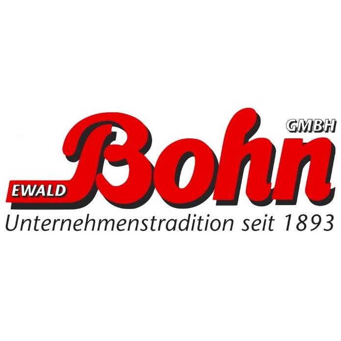 Bild zu Ewald Bohn GmbH in Fürth in Bayern