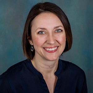 Megan Forshee, DO Obstetrics