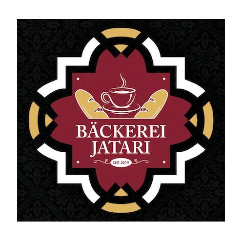 Bild zu Bäckerei Jatari in Sulzbach im Taunus