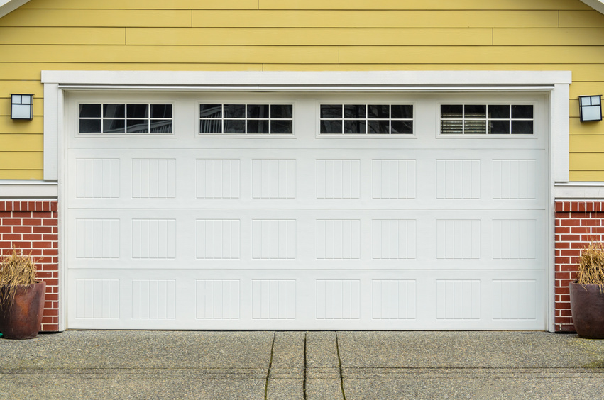 Long Island Garage Doors And Gates Huntington New York