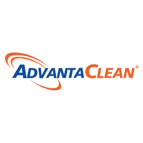 AdvantaClean of Oklahoma City