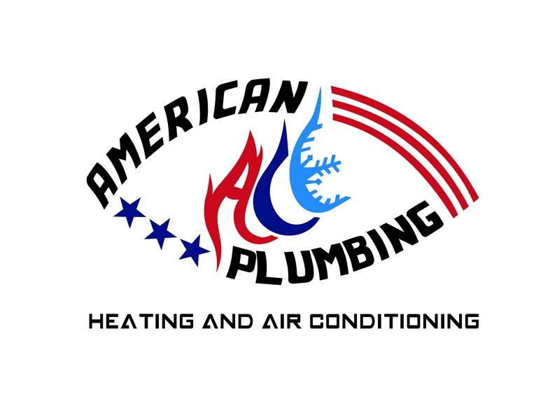 American Ace Plumbing Heating and Air Conditioning