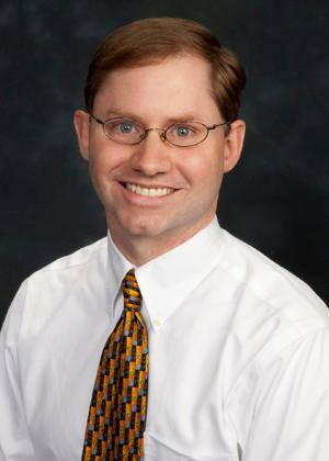 Paul R. Duncan, MD