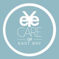 Eye Care of East Bay